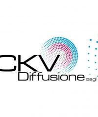 CKV Diffusione Sagl