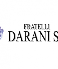 Fratelli Darani SA