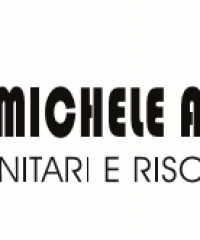 Michele Amacher