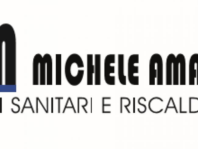 Michele Amacher