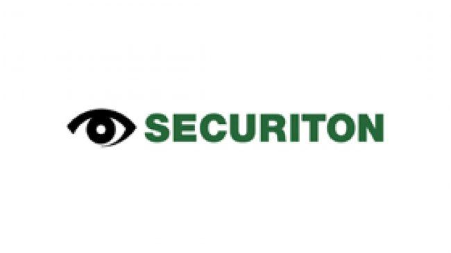 Securiton SA