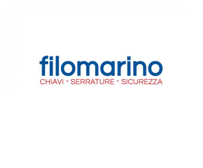 FILOMARINO Servizio Chiavi SA