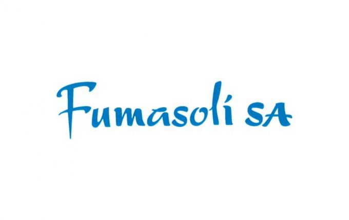 Fumasoli SA