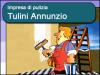 Tulini Annunzio