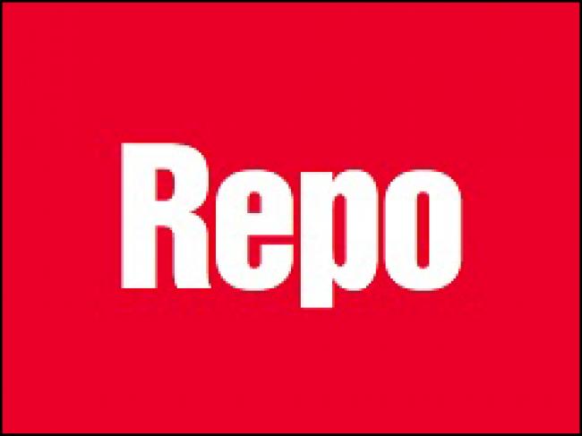 Repo SA