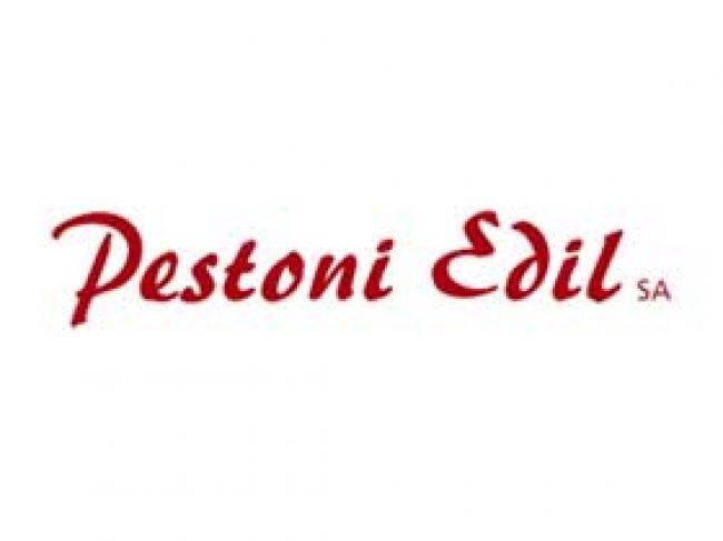 Pestoni Edil SA