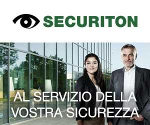 Securiton SA (Banner 01)